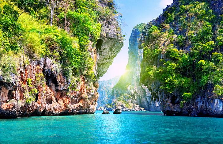 1592052302_532886-8k-4k-beach-thailand-wallpaper-previewFREE.jpg