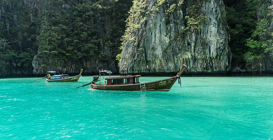 1592052302_532886-thailand-phuket-koh-phi-phi-island-tour-FREE.jpg