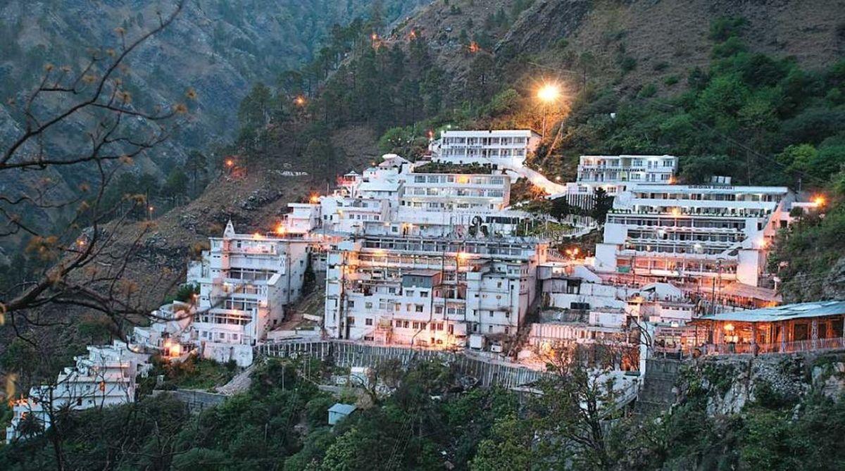 1593001085_513767-m-Vaishno-Devi.jpg