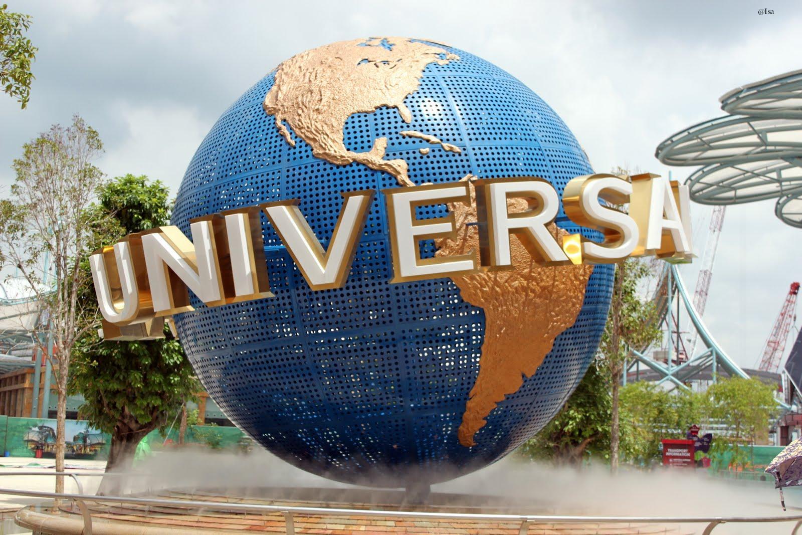 1594375087_892237-universal-studio.jpg