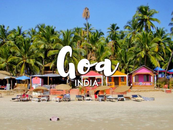1610520065_632023-One-day-in-Goa-Itinerary.jpg