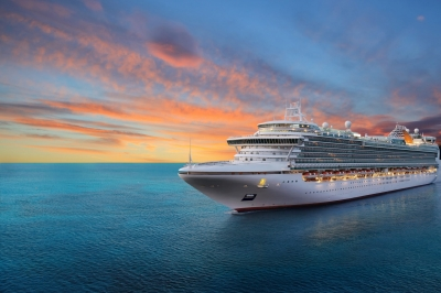 Cruise