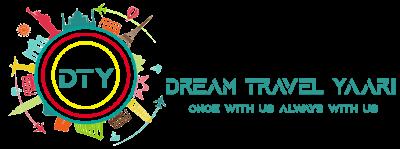 Dream Travel Yaari®