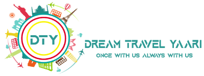 Dream Travel Yaari®